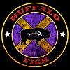 Buffalo Fish Music's Company logo