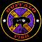 Buffalo Fish Music's company profile