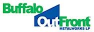 Buffalo Metal Fabricating's Company logo