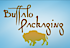 Packaging Distributors Of America's Competitor - Buffalo Packaging logo
