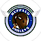 Phillymade's Competitor - Buffalo Phillys logo