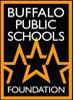 Buffalo Public Schools Foundation's Company logo