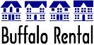 Buffalo Rental's Company logo