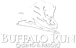 Lindsey Bryant's Competitor - Buffalo Run Hotel logo