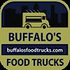 Buffalo's Food Trucks's Company logo