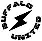 Buffalo United Martial Arts's Company logo