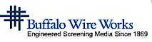 Buffalo Wire Works's Company logo