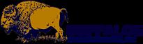Buffaloe's Floor Covering's Company logo