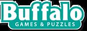 Buffalo Games's Company logo