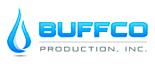 Buffco Production's Company logo