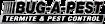 Bug A Pest's company profile