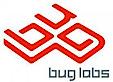 Bug Labs's Company logo