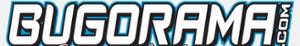 Bugorama's Company logo