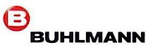 BUHLMANN ROHR-FITTINGS-STAHLHANDEL GMBH + CO. KG's Company logo