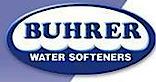 Buhrer Water Softeners's Company logo