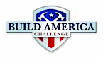 Build America Challenge's Company logo