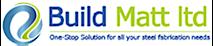 Build Matt's Company logo