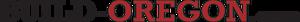 Build-oregon's Company logo