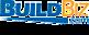 Txt Advisor's Competitor - Buildbiz logo