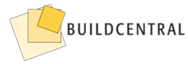 BuildCentral's Company logo