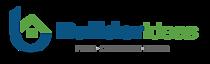 Builderideas's Company logo