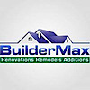 Buildermaxtn's Company logo