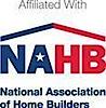 Builders Association of DE's Company logo