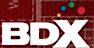 BrightDoor's Competitor - Builders Digital Experience logo