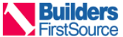 Builders FirstSource's Company logo