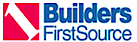 Builders FirstSource is a supplier of structural building materials and services to homebuilders.