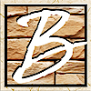 Builders Stone & Supply's Company logo