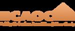 Building Contractors Association Of Otero County's Company logo