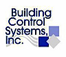 Building Control Systems's Company logo