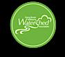 Building Environmental Ed's Company logo