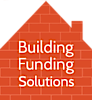 Building Funding Solutions's Company logo