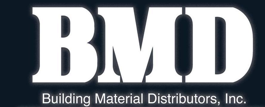 Building Materials Galt Ca