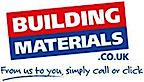 Buildingmaterials's Company logo
