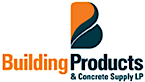 Building Products & Concrete's Company logo