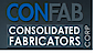 SCAFCO Steel Stud Company's Competitor - Confabbpd logo