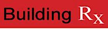 Building Rx's Company logo