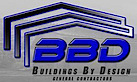 Buildings By Design's Company logo