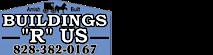 Buildings R Us's Company logo