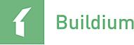 Buildium's Company logo