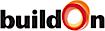 buildOn Logo