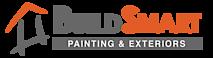 Buildsmartpro's Company logo