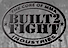 Built To Fight's company profile