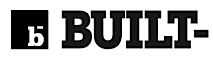BuiltDesigns's Company logo