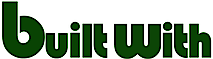 Builtwith's Company logo