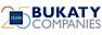 Newport Group's Competitor - Bukaty logo