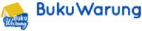 BukuWarung's Company logo